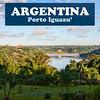 DSC3098-Title-Porto-Iguazu-web