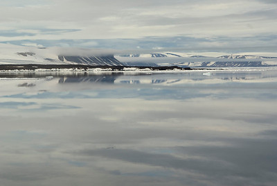 Spitsbergen, Norway