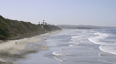 Encinitas, California