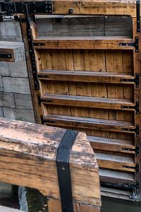 Lock Port, New York