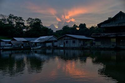 Amazonia, Brazil