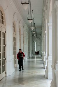 Singapore, 2009