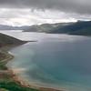 Yamdrok Lake