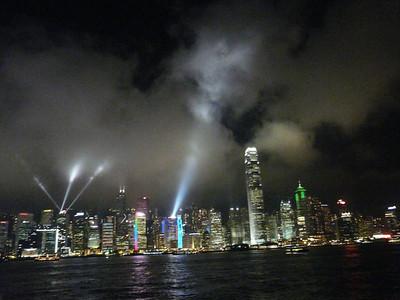 2012 Hong Kong Part III