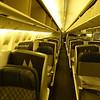 20140319 777-200 DFW-ICN business class