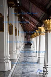 Ramakien Gallery