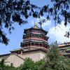 Beijing: Summer Palace