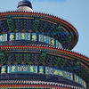 Hall of Prayer for Good Harvest, Temple of Heaven, Beijing