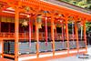Fushimi Inari Tasha, Shinto Sanctuary, Kyoto