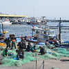 Jumujin Seafood Market