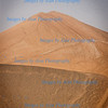 Xinjiang-Turpan Desert, Turpan