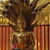Wat Phranthad Doi Suthep