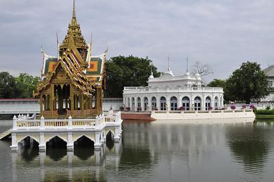Thailand - 11 2012