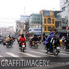 Vietnam : 2 galleries with 179 photos