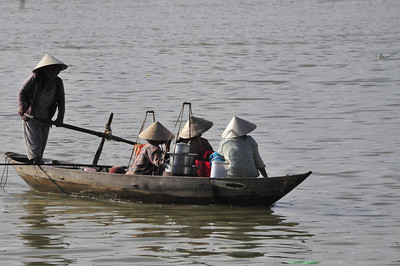 Vietnam - 12 2012