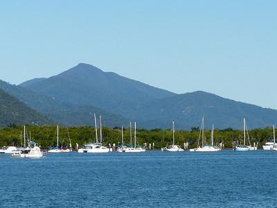 2009 Cairns, Australia