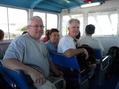 2009 Green Island (near Cairns)