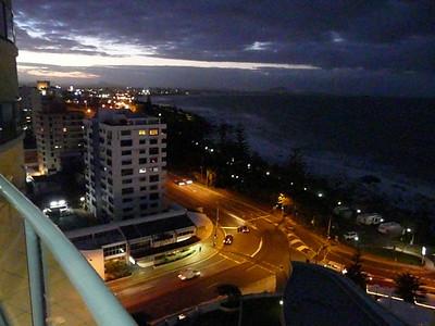 2009 Mooloolaba, Sunshine Coast, Australia