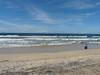 008 Surfers Paradise