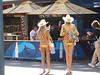 015 Surfers Paradise meter maids