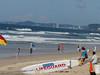 005 Surfers Paradise