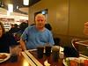 094 Tom at Star City casino