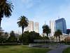 014 Parliament Reserve (Park)