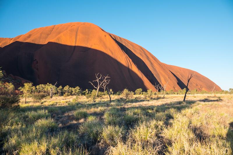 2018  SONY Australia Ayers_124.jpg