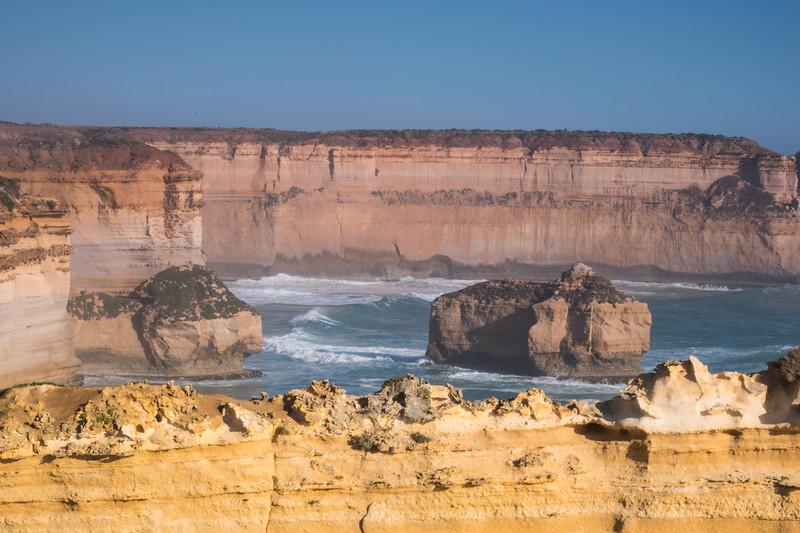 2018  SONY Australia Great Ocean Road_273.jpg