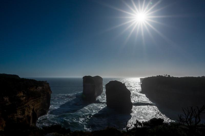 2018  SONY Australia Great Ocean Road_258.jpg