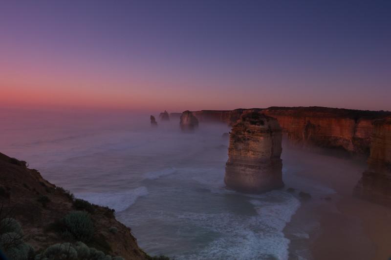 2018  SONY Australia Great Ocean Road_369.jpg