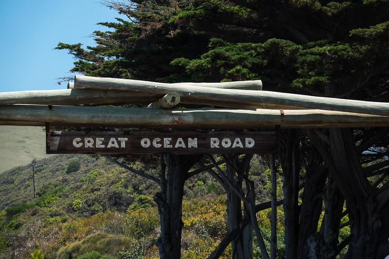 2018  SONY Australia Great Ocean Road_15.jpg