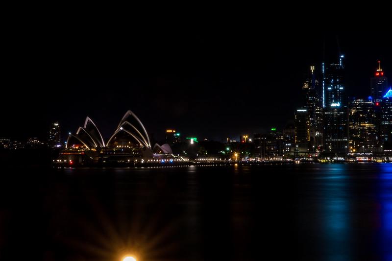 2018  SONY Australia fireworks_229.jpg