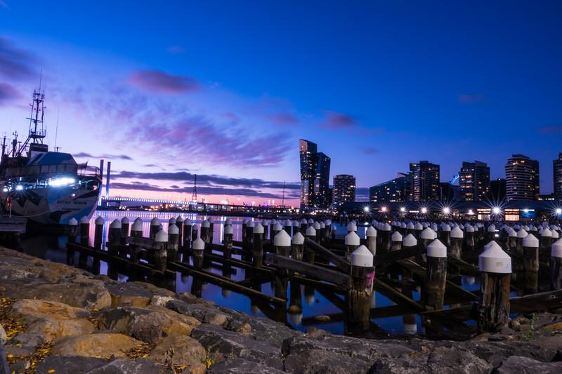 2018  SONY Australia melbourne_188.jpg