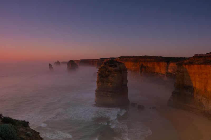 2018  SONY Australia Great Ocean Road_361.jpg