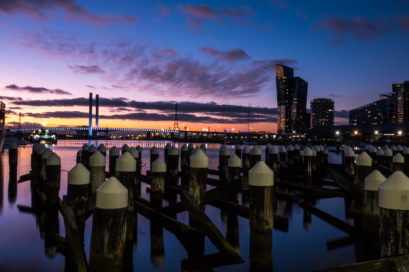 2018  SONY Australia melbourne_182.jpg
