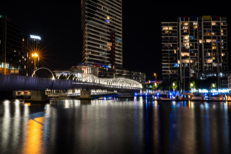 2018  SONY Australia melbourne_214.jpg