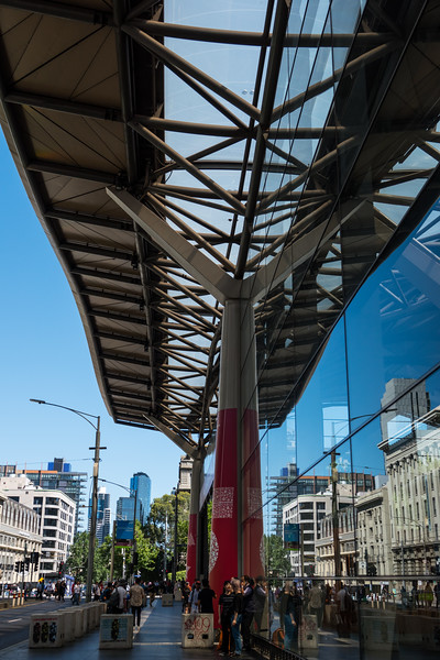 2018  SONY Australia melbourne_154.jpg