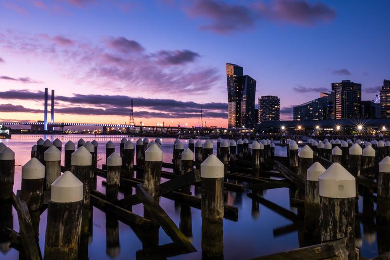 2018  SONY Australia melbourne_179.jpg