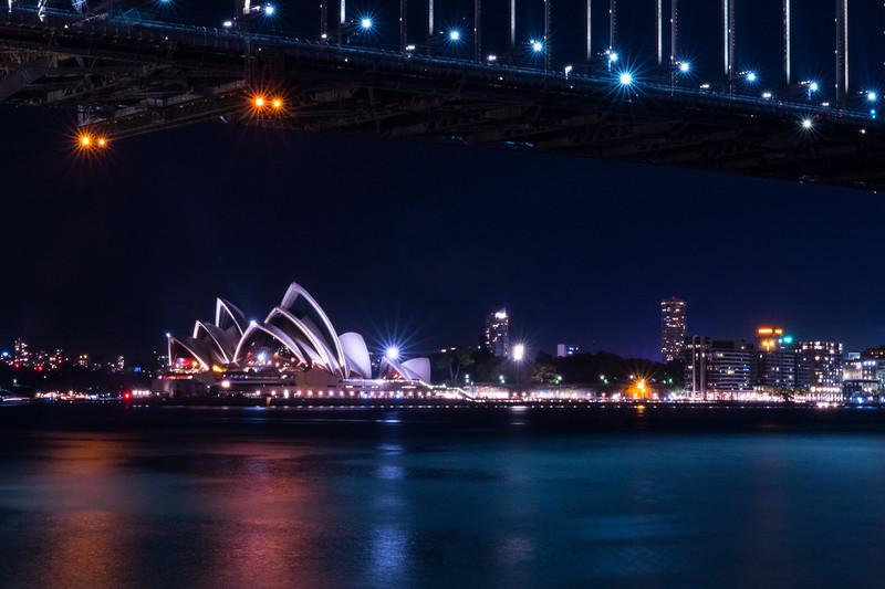 2018  SONY Australia fireworks_226.jpg