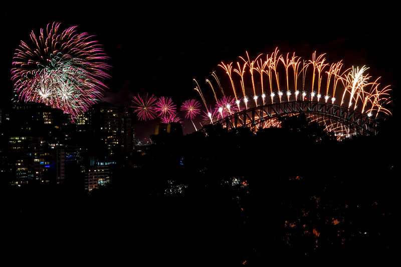 2018  SONY Australia fireworks_69.jpg