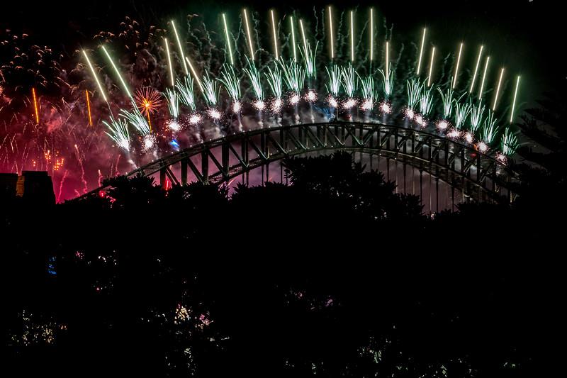 2018  SONY Australia fireworks_85.jpg