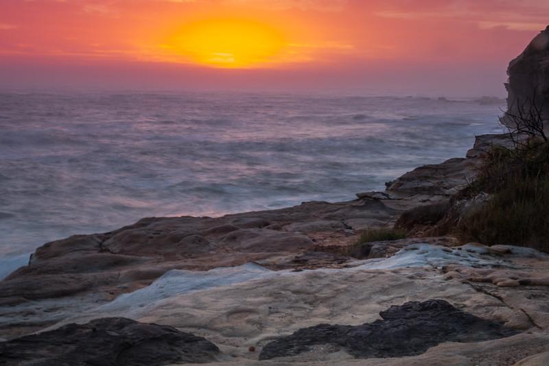 2018  SONY Australia beaches_388.jpg