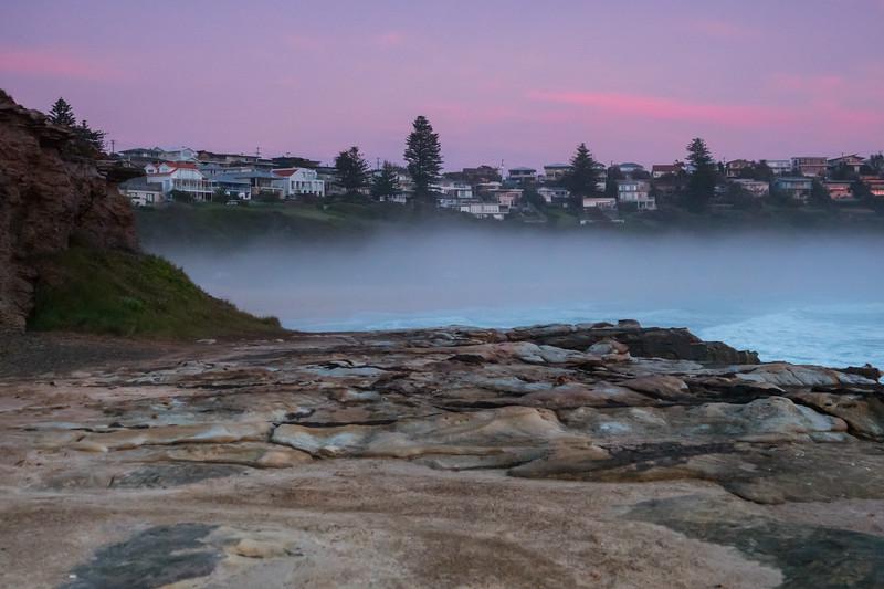2018  SONY Australia beaches_23.jpg