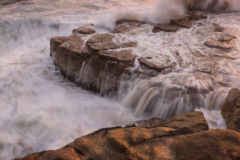 2018  SONY Australia beaches_472.jpg