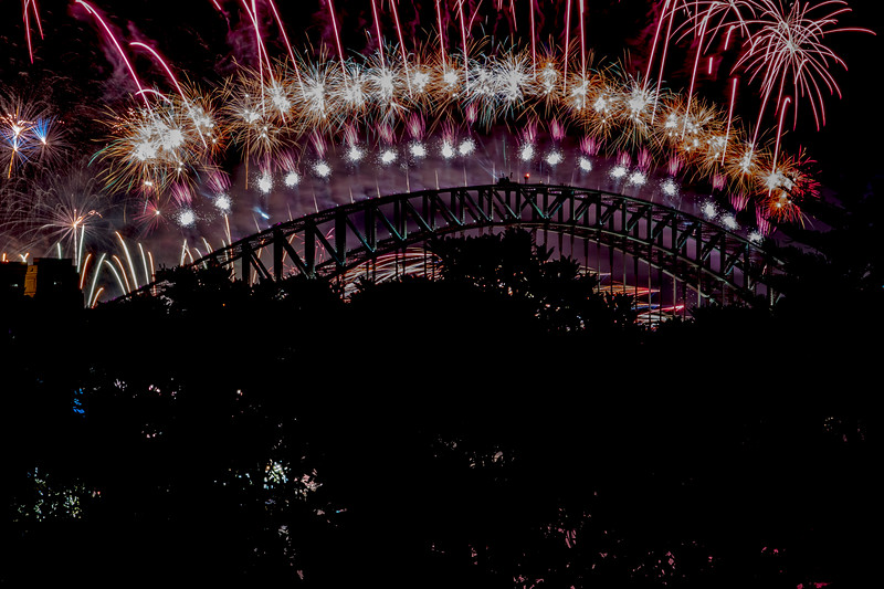 2018  SONY Australia fireworks_86.jpg