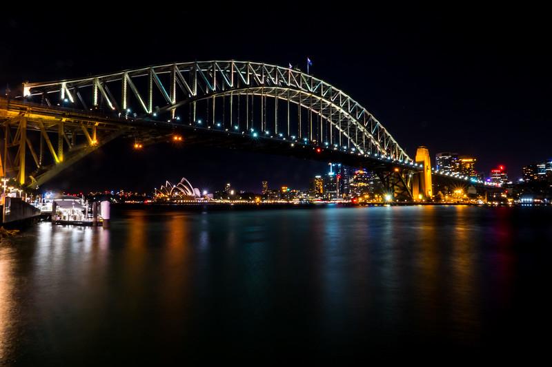 2018  SONY Australia fireworks_227.jpg