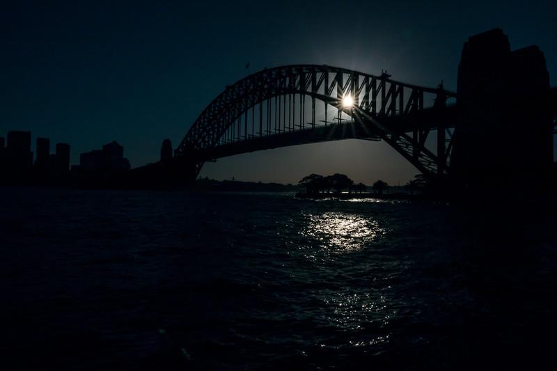 2018  SONY Australia fireworks_103.jpg