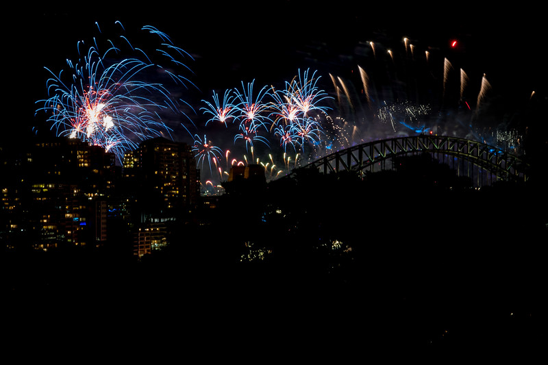 2018  SONY Australia fireworks_68.jpg