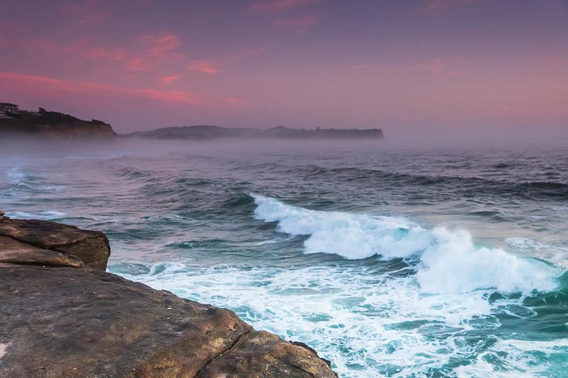 2018  SONY Australia beaches_380.jpg
